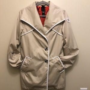Rud by Rudsack Jacket